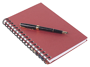 notebook2red