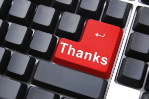 thanks-keyboard