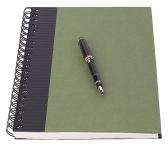 notebooknpen