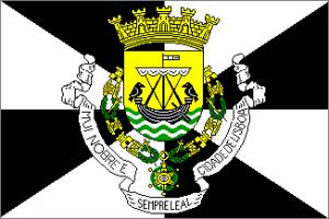 Flag_of_Lisbon