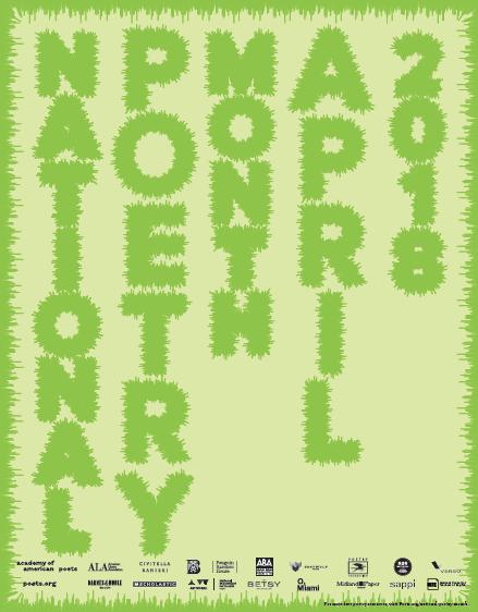 2018-npm-poster-image